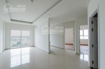 Bán Gấp Căn Hộ Moonight Boulevard Đường Kinh Dương Vương, Sát Aeon Bình Tân, 2PN - 68m2 Giá: 2.7 tỷ