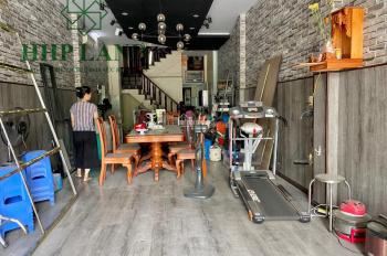 Ưu đãi giá thuê nhà nguyên căn Đồng Khởi, chỉ 25 triệu cho nhà 4 lầu, 0976711267 - 0934855593 (Thư)