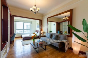 Chính chủ cần bán gấp căn hộ The Manor, DT 38m2, full NT, giá chỉ 1.8 tỷ. LH: 0932032546