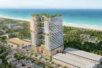 Cần chuyển nhượng căn hộ trung tâm Phú Yên giá rẻ, giá gốc CĐT