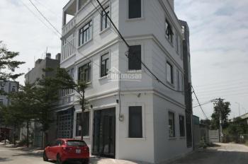 Bán nhà góc 2MT đường 827, full nội thất cao cấp giá 5,8 tỷ, cách NDTrinh 140m
