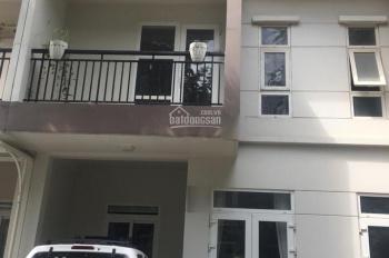 Cho thuê nhà Park Riverside, phường Phú Hữu, Q9