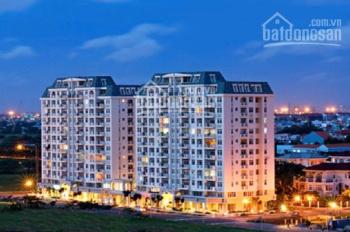 Bán căn hộ Hưng Phúc Q7 78m2 3,37 tỷ, lh 0795580730