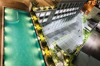 """CẦN bán căn hộ 1pn / 53m3 """" full nt """" Moonlight Boulevard - Kinh Dương Vương, giá: 2.020 tỷ"""