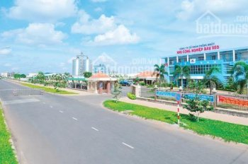 Bán đất có sẵn nhà cấp 4 tại Sông Trầu, Trảng Bom