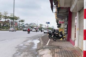 Bán nhà mặt phố Nguyễn Văn Linh Long Biên 188m2, MT 6m, 8.5 tỷ