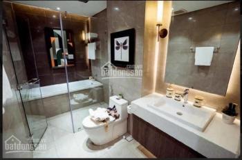 Chính chủ cần bán căn b15.13 - khu Emerald dự án Celadon City. Giá 39tr/m2 - 08 9900 9039 Khánh Vy