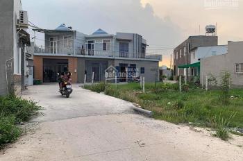 Bán Đất Phường Tân Phong Giá 770 Triệu (5x20), Liên Hệ: 0933.500.823