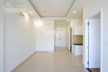 Bán nhiều căn hộ 1, 2, 3PN Moonlight, quận Bình Tân giá tốt nhất thị trường