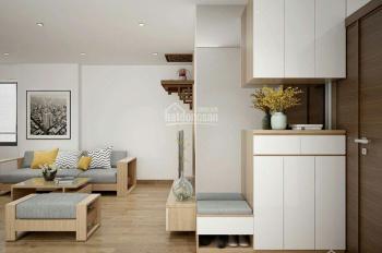 Chinh chủ cần bán căn hộ 68,9m2 tòa M4 nhận nhà ở ngay
