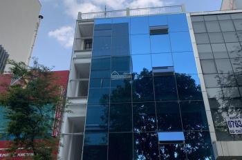 Chính chủ cần cho thuê nhà MT nguyên căn Nguyễn Thị Minh Khai, (6m x 17m), giá 55 triệu/th