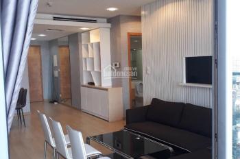 Xem nhà 24/24 cho thuê căn hộ FLC 18 Phạm Hùng 2 PN full đồ 9 tr/th, LH: 0858.538.456