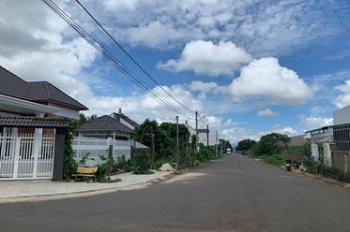 Cần bán đất thổ cư sân vườn nghỉ dưỡng 315m2, ngay trung tâm TP Bảo Lộc