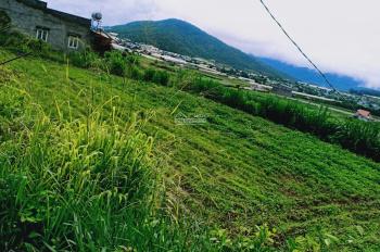 Bán đất giá rẻ mùa dịch 1210m2, Bắc Hội, Đức Trọng, Lâm Đồng. Giá 2 tỷ 860tr