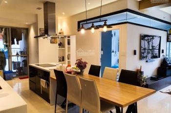 Bán căn hộ Scenic Valley 3 phòng ngủ giá rẻ, 110m2 giá chỉ 4.8 tỷ, 129m2 giá 7.1 tỷ