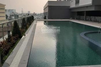 Bán gấp căn hộ 2 PN Moonlight, quận Bình Tân 2 tỷ 500 69m2