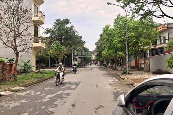 Bán đất! Phố Nguyễn Văn Linh, vuông vắn 60m2, đường ô tô, an sinh đỉnh, giá 2,4tỷ, LH: 0385.988.665