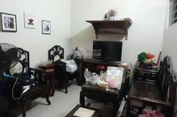 Nhà bao đẹp giá lại rẻ chỉ 9xxtr (x tiểu học) CH 62m2 tòa CT6A XaLa, LH 0397762931