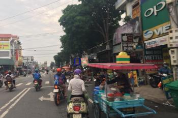 Bán nhanh 2 lô đất 6x14m=84m2 MT đường Số 8, gần cầu vượt Linh Xuân, LH: 0946810857