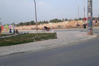 Đất thổ cư MT Trần Thị Hoa, Bình Đa, Biên Hòa, Đồng Nai, giá chỉ 870 tr/100m2 SHR, LH: 0969984879