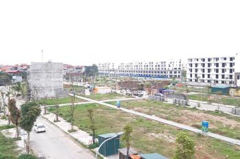 Bán đất TMS Land Hùng Vương Phúc Yên đã có sổ đỏ, giá rẻ nhất thị trường. LH ngay 03.5912.5902