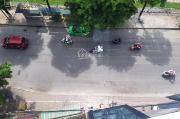 Mặt phố Vũ Tông Phan - kinh doanh đỉnh - vỉa hè thênh thang - đang cho thuê 55tr/th. LH: 0824825676