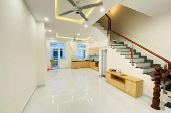 Cho thuê park riverside cơ bản mở văn phòng công ty hoặc ở, nhà mới hoàn thiện nội thất, xem ngay