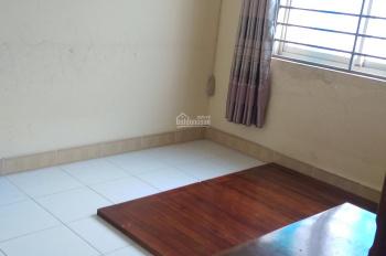 Cho thuê căn hộ diện tích 36m2 nhà 1PK, 1PN giá thuê chỉ 3tr/th, KĐT Việt Hưng, ĐT 0966328455