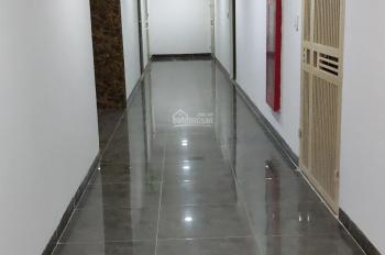 Cho thuê căn hộ Ruby CT3 Phúc Lợi, Long Biên, DT: 72m2, 2PN, 3 điều hòa, chỉ 5,5tr/th. 0962345219