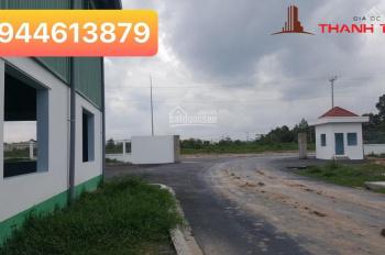 Cho thuê kho xưởng tại Khu Công Nghiệp Rạch Bắp,Bến Cát, Bình Dương liên hệ Mr. Thái: 0944.613.879