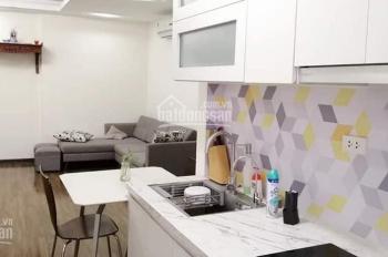 Cho thuê chung cư Ruby 1,2 Giang Biên, Long Biên, Hà Nội(giá rẻ) full nội thất 6.5tr/th, 0966895499
