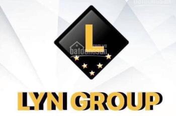 Bán nhà mặt tiền Trịnh Đình Trọng 4.1x18m 2 lầu 11.9 tỷ - LYN Group