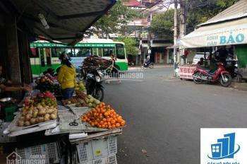 Cho thuê nhà mặt tiền ngay ngã tư chợ Phan Trung, TP. Biên Hòa, LH: 08 1203 7777 Mr Dương