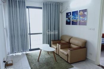 Cho thuê căn hộ 2PN ngay gần bến xe Gia Lâm, full đồ (ảnh dưới) giá 7,5tr/th, 098.660.3136