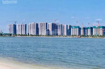 Bảng giá bán các căn hộ 1PN, 2PN, 3PN mới nhất trong tháng 8, Vinhomes Ocean Park