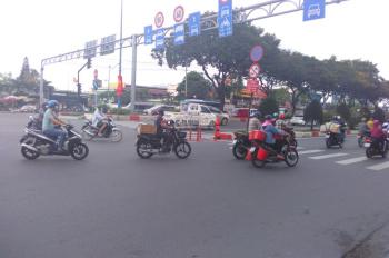 MT kinh doanh đường Trường Chinh ,phường 15 ,Tân Bình 35tỷ 500triệu