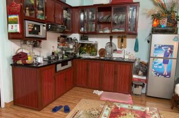 Bán chung cư mini Tây Sơn, Đống Đa 90m2 7T, MT 6.5m gía 12.5 tỷ, cho thuê 52tr/th, LH 0944645553