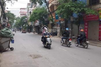 Bán nhà mặt phố Quận Thanh Xuân - LH+936905999