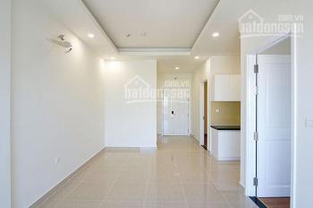 Cần tiền bán căn hộ 2PN Moonlight giá rẻ, 77m2 2WC giá 2,7 tỷ; 70M2/2,6 TỶ; 53M2/1,9 TỶ. 0907857488