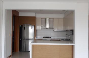 Bán căn hộ chung cư Xi Riverview Palace - 145m2 - tháp 1