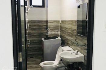 Cho thuê nhà nguyên căn có 5 PN đầy đủ nội thất, khu Hà quang 1 gần sông, đường lớn LH 0834184175