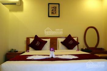 Cần bán khách sạn 3 sao Mũi Né Phan Thiết Bình Thuận