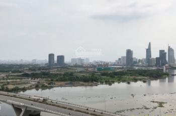 BÁN GẤP CĂN 3PN GH.xx.08, 128m2, Đông Nam, view trực diện sông, 11.2 tỷ. Liên hệ 0903 365 919