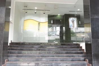Chính chủ cho thuê mặt bằng kinh doanh tại số 6 Nguyễn Biểu, quận 5, HCM. Liên hệ: 0916 963 868