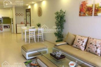 Cần bán căn hộ chung cư dự án T&T Riverview