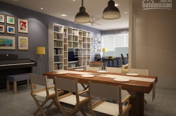 Bán gấp căn hộ chung cư Eco Green City ở 286 Nguyễn Xiển, căn góc, 80m2, 2PN, NT cơ bản, 2.15 tỷ