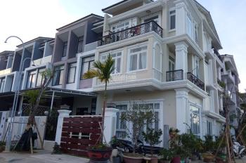 Bán nhà giá rẻ, chỉ từ 1,7 tỷ sở hữu ngay ngôi nhà 4 tầng