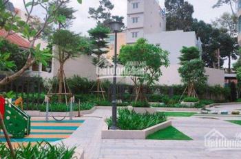 Căn nội bộ 2PN Bcons Garden, view đẹp giá gốc từ chủ đầu tư. LH: 0889111117