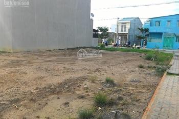 Đất xây dựng MT Trần Văn ơn, TDM. Shr. Gần trường TH Phú Hòa 1, giá chỉ 636tr/82m2, LH 0967099709