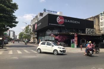 Bán lô đất đường Chợ Chiều, Hố Nai 3, Trảng Bom, Đồng Nai SHR XDTD, 977tr/93m2, 100% TC, 0908147642